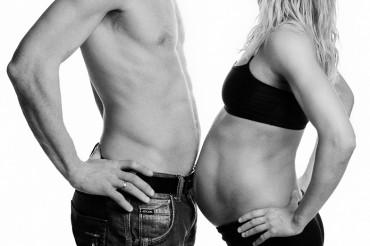 forum gravid massasje østfold