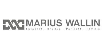 Fotograf Sarpsborg og Fredrikstad Marius Wallin